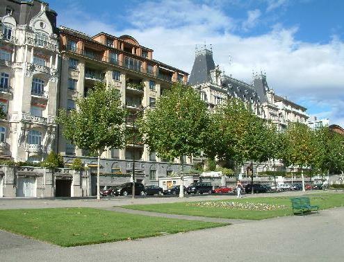 Expertise valeur vénale immobilière Saint-Sulpice