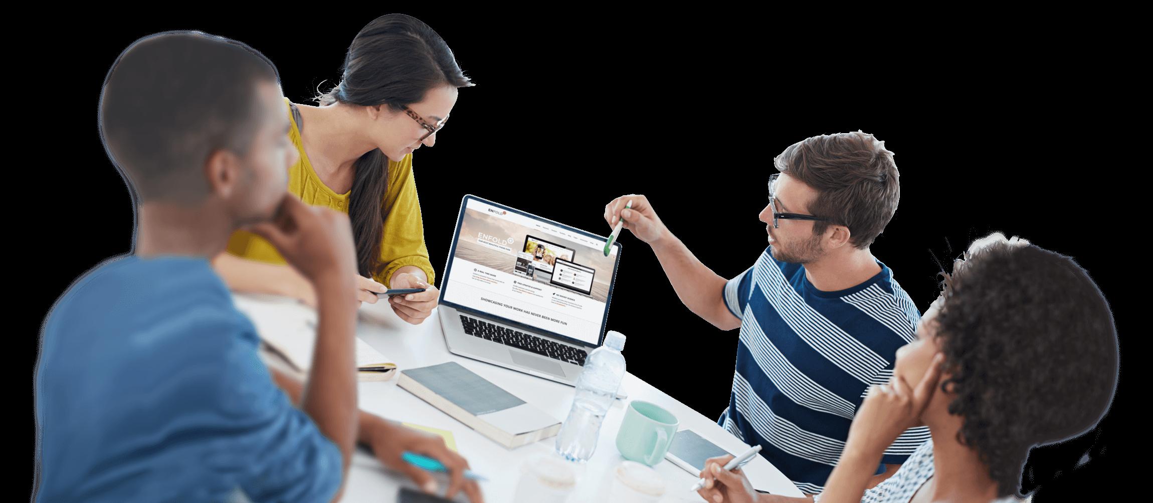 Expertise immobilière : Expert immobilier ou plateforme digitale ?